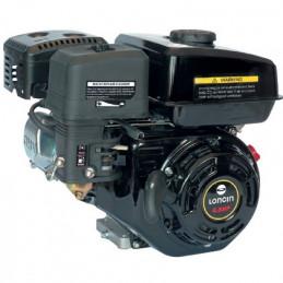 Trinciaerba MGM TTR 680 Lampacrescia LONCIN