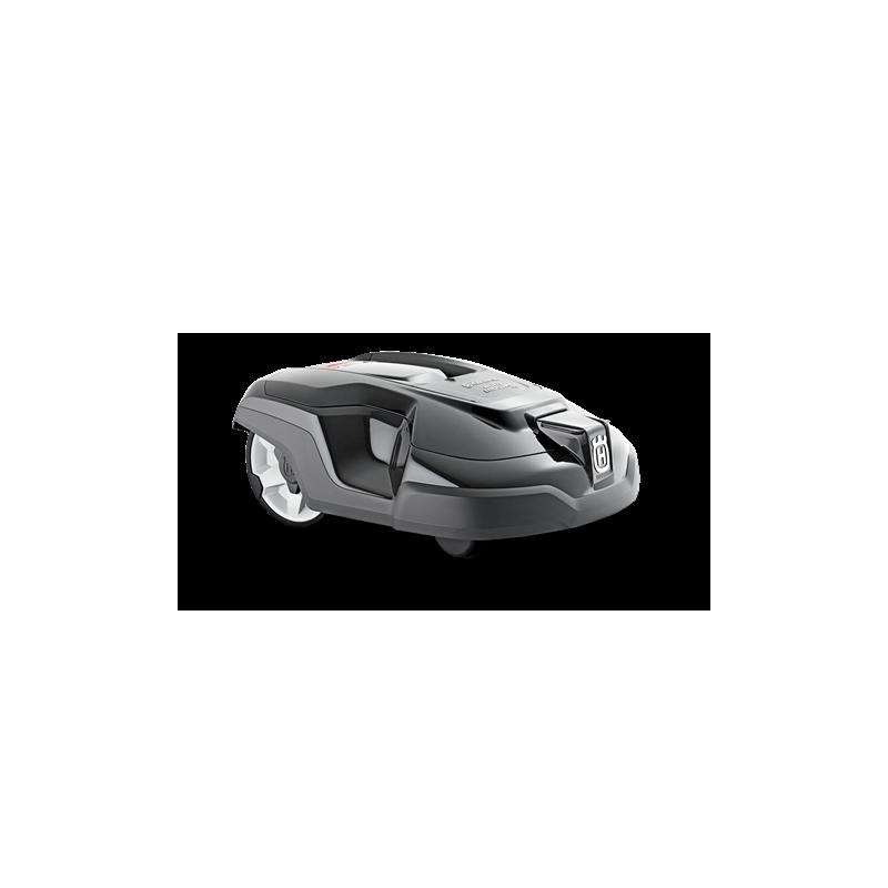 Robot Rasaerba Husqvarna Automower 310