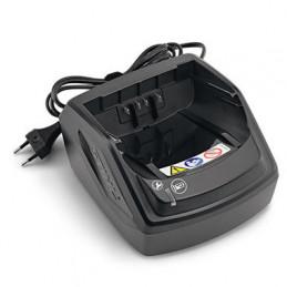 Rasaerba a Batteria STIHL RMA 339 C