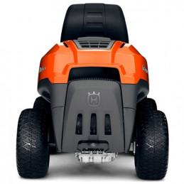 Rider HUSQVARNA R 115 C
