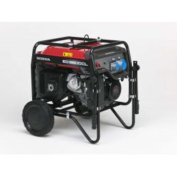 Generatore di Corrente HONDA EG 5500 CL