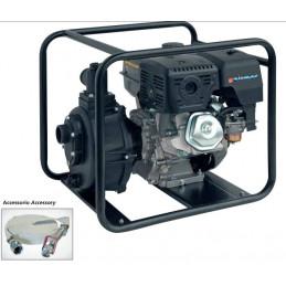 Motopompa AIRMEC MSHP 55 a Benzina
