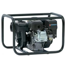 Motopompa AIRMEC LH 2 a Benzina