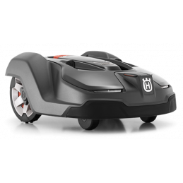 Robot Rasaerba Husqvarna Automower 450 X GPS Connect