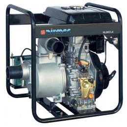 Motopompa AIRMEC HL 80 CLE Diesel