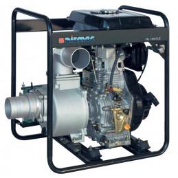 Motopompa AIRMEC HL 100 CLE Diesel