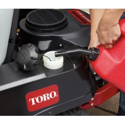 Rider TORO TimeCutter SW 4200 T