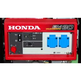Generatore di Corrente HONDA EM 30