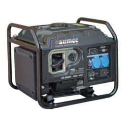 Generatore di Corrente AIRMEC LC 3500 Inverter