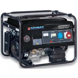 Generatore di Corrente AIRMEC LC 6500 DDC-3