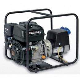 Generatore di Corrente AIRMEC LS 3000 HL