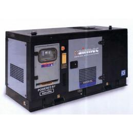 Generatore di Corrente AIRMEC 4C 4PS 20KVA