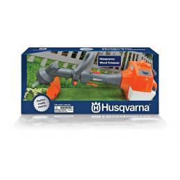 Decespugliatore Giocattolo Husqvarna