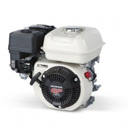 Motocoltivatore BCS 728 Power Safe HONDA GP160