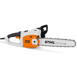 Elettrosega Stihl MSE 230 C-BQ