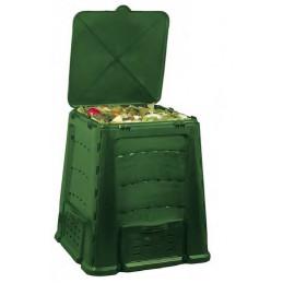 Compostiera Domestica 410 LT