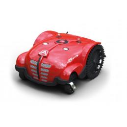 Robot Rasaerba AMBROGIO L250 De Luxe