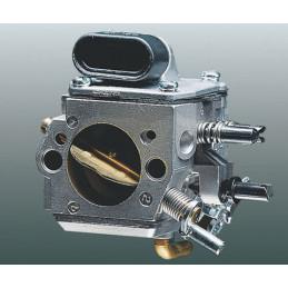 Decespugliatore Stihl FS 410 C-EM