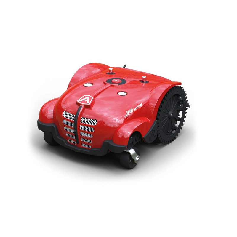 Robot Rasaerba AMBROGIO L250 Elite