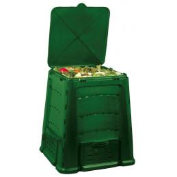 Compostiera Domestica 330 LT