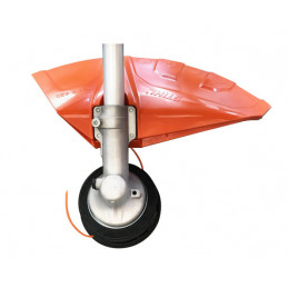 Decespugliatore Stihl FS 120 R