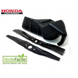 Kit Mulching Rasaerba HONDA HRH 536 HX PRO