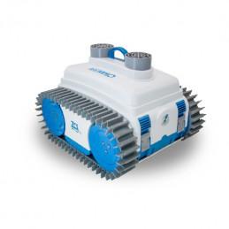 Robot Pulisci Piscina NEMH2O 12 M CLASSIC Senza Filo