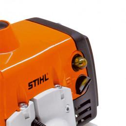 Decespugliatore a Zaino Stihl FR 410 C-E