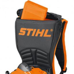 Decespugliatore a Zaino Stihl FR 460 TC-EM