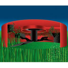 Rasaerba TORO 20942 Recycler®
