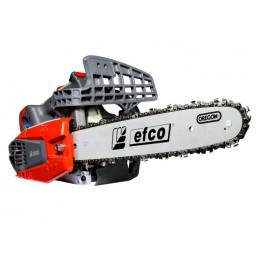 Motosega Professionale EFCO MTT 3600
