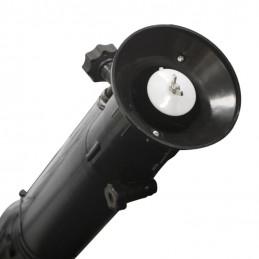 Atomizzatore a Scoppio KASEI 3WFB-30