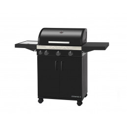 Barbecue a Gas CADAC STRATOS