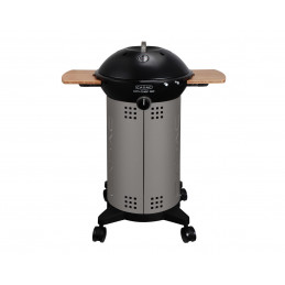 Barbecue a Gas CADAC CITY CHEF
