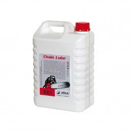 Olio Catena EFCO Chain Lube LT.5