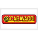 CARAVAGGI