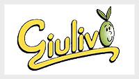 GIULIVO